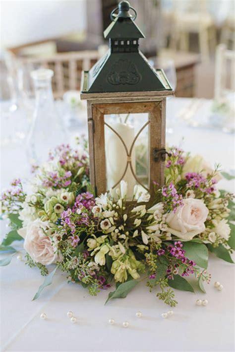 42 Romantic Rustic Wedding Lanterns Wedding Forward