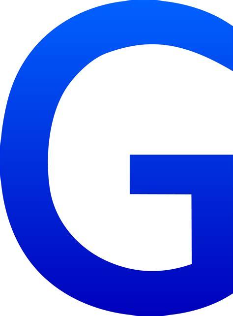 letter g the gallery for gt illuminated manuscript letter g