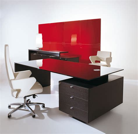 scrivania wenge logo mobili direzionali per ufficio arredamento per ufficio