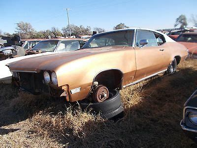 small engine repair training 1987 buick skylark electronic throttle control salvage parts cars parts accessories ebay motors 4 622 items picclick