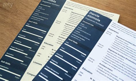 What Type Of Paper To Use For Resume by Resume Paper What Type Of Paper Is Best For A Resume 12