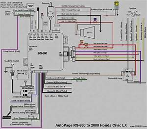 Tn 4937  Wiring Diagram Honda Civic 2004 Wiring Diagram