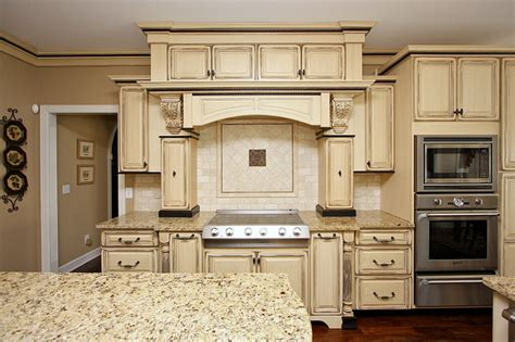 distressed kitchen cabinets pictures distressed kitchen cabinets design grab the rustic