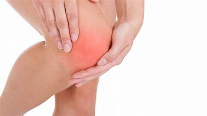 Pain Topical Relief Arthritis