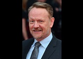 Jared Harris joins Jared Leto in 'Spider-Man' spinoff ...
