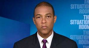 Watch: Don Lemon Just Slammed Trump and Puts It All In ...