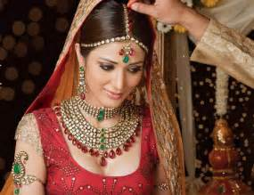 indian wedding indian bridal jewelry sets all about bridal house bridal dresses bridal make up