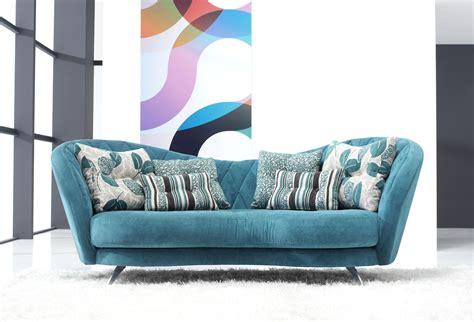 sofas tables and more josephine contemporary sofa fama sofas
