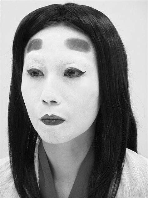 heian beauty  fashion court ladies japan amino