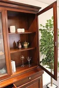Möbel Bley Werlte : wohnw nde mirabeau vitrine nussbaum selva m bel von m bel bley in werlte ~ Orissabook.com Haus und Dekorationen