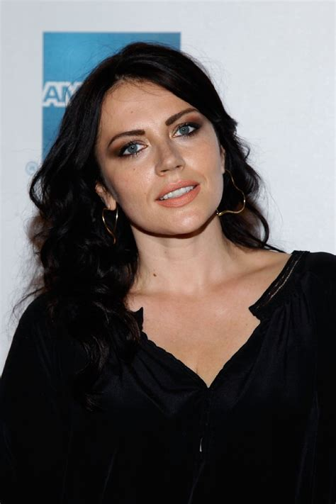 dagmara dominczyk boardwalk empire wiki fandom powered