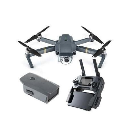 dji mavic pro  foldable camera drone  drones direct