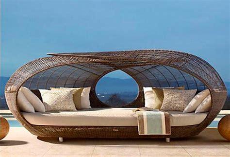 canapé lit pas cher salon canape fauteuil pot mobilier meubles de