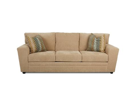 overstock furniture and mattress ashburn sofa evansville overstock warehouse