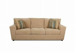 Dr sofa reviews dr sofa reviews thesofa thesofa for Furniture and mattress warehouse reviews