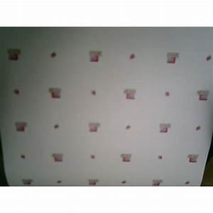 Tapisserie Pour Cuisine : papier peint vinyl cuisine mondecor ~ Premium-room.com Idées de Décoration