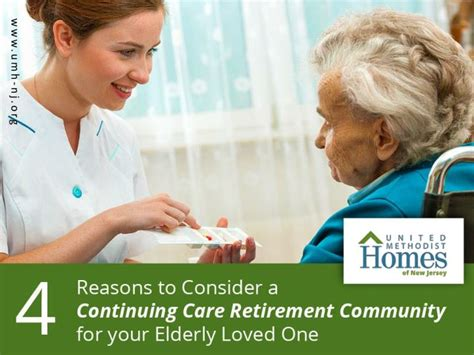 4reasonstoconsideracontinuingcareretirement. Portuguese English Translation. Medical Administrative Specialist. Providence Home Lending Chevrolet Volt Prices. How To Use Word Processing Software. Online Master Social Work Programs. Cialis Premature Ejaculation. Delta Credit Card Offer Sales Software Online. Information Management Courses