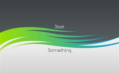 inspirational motivational minimal desktop wallpaper