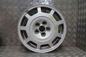 Jantes Alu Volkswagen : jante alu golf 4 jantes golf iv jante alu volkswagen ~ Dallasstarsshop.com Idées de Décoration