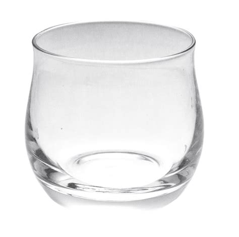 Bicchieri A Tulipano by Noleggio Bicchieri Bicchieri Tumbler Tulipano