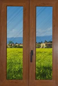 Fototapete Fenster Aussicht : fototapete fenster mit aussicht pixers wir leben um ~ Michelbontemps.com Haus und Dekorationen