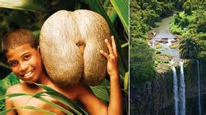Seychelles officially the Republic of Seychelles is an island country ... Seychelles