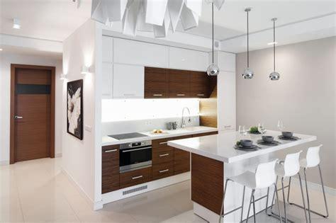 ikea cuisine ile de najlepsze pomysły na szafki górne do sufitu przechowujemy mam kuchnię