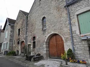 Entrepot Destockage Maison Du Monde : la pr sidentielle fran aise et la france profonde pagtour ~ Melissatoandfro.com Idées de Décoration