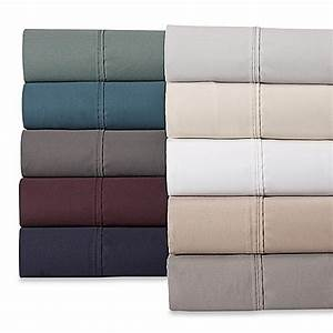 Wamsuttar dream zoner 1000 thread count pimacottr sheet for 1000 thread count egyptian cotton sheets bed bath and beyond