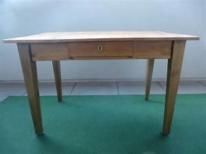Table D Occasion : table ovale ancienne occasion clasf ~ Teatrodelosmanantiales.com Idées de Décoration