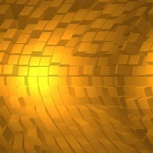 Download Wallpaper Warna Gold Gallery