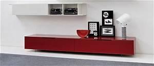 Tv Lowboard Rot Hochglanz : designer lowboards online kaufen online kaufen wohnstation ~ Sanjose-hotels-ca.com Haus und Dekorationen