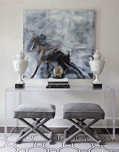 Best 25 lucite table ideas on pinterest acrylic table for Used acrylic coffee table