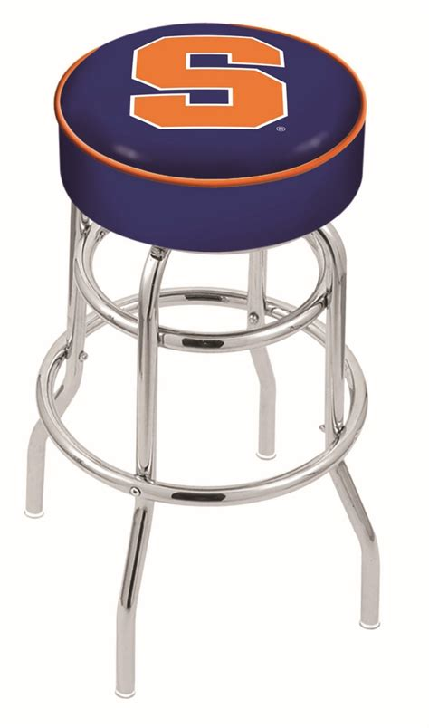 blue buffalo check bar stools syracuse orange bar stools comparebuffalo 7935