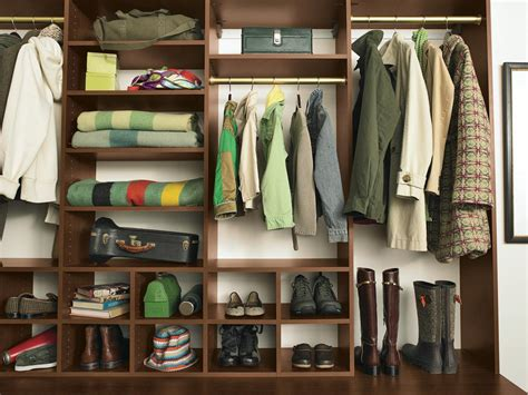 mudroom design ideas pictures options tips and advice