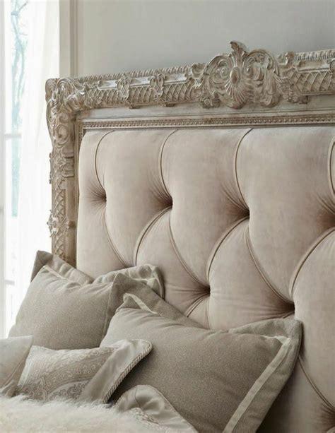 chambre a coucher baroque les 25 meilleures idées concernant chambre baroque sur