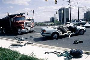 Are Fatal Car Accidents On The Rise