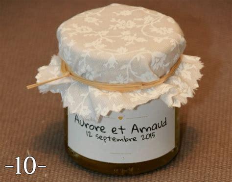 comment fixer couvercle en tissu sur petit pot de miel 03 03 2016 mon petit pot de miel