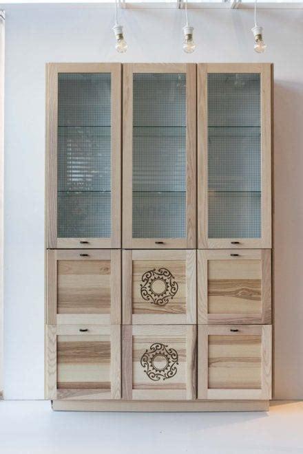 Besta Cagliari Sardiska La Collezione Sperimentale Di Ikea Rende