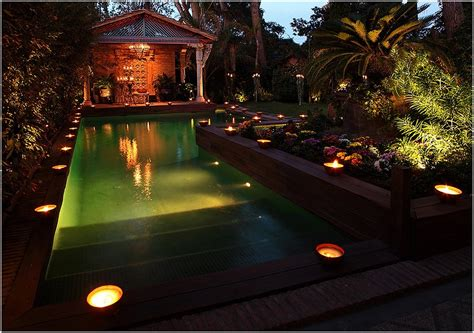 outdoor lighting around pool amazing outdoor lighting around pool nytexas