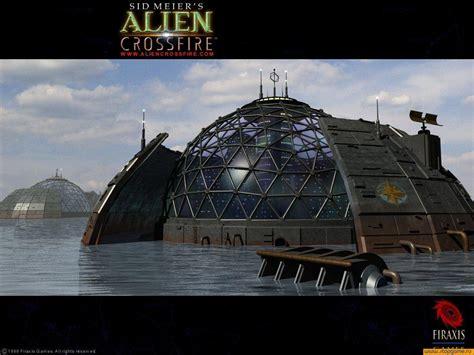 Alpha Centauri Aliens - Pics about space