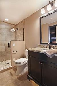 basement bathroom ideas add value to your property With adding a bathroom to a basement