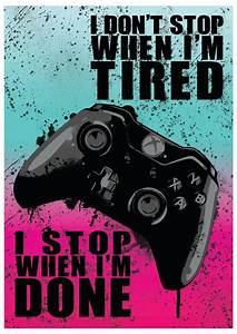 Best 10+ Xbox o... Famous Xbox Quotes