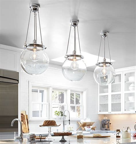 farmhouse chandelier lighting chandelier awesome rustic chic chandelier rustic kitchen