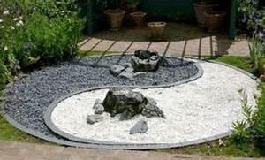 jardin japonais deco rouleau de gazon naturel maison email With photo de jardin de particulier 3 jardin particulier aquarelle decoration