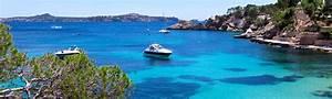 Haus Am Meer Spanien Kaufen : am meer wohnen ihr partner wenn sie ein haus am meer ~ Lizthompson.info Haus und Dekorationen
