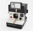 Polaroid Land Camera 1000 - Wikipedia