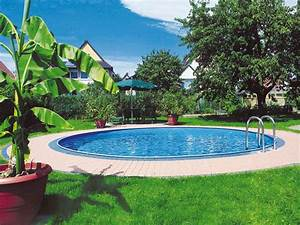 Runder Pool Im Garten : summer fun pool set rund 350 120 cm sf 128 lidl ~ Articles-book.com Haus und Dekorationen