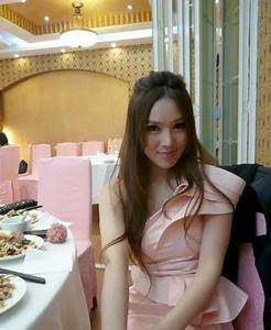 Hot Teacher in China   World Amazing Pictures, Intersting ...