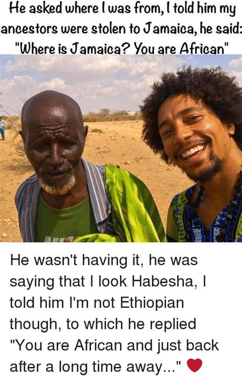 Ethiopian Meme - 25 best memes about habesha habesha memes